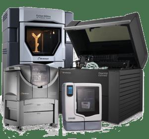 3d-printer-leasing5