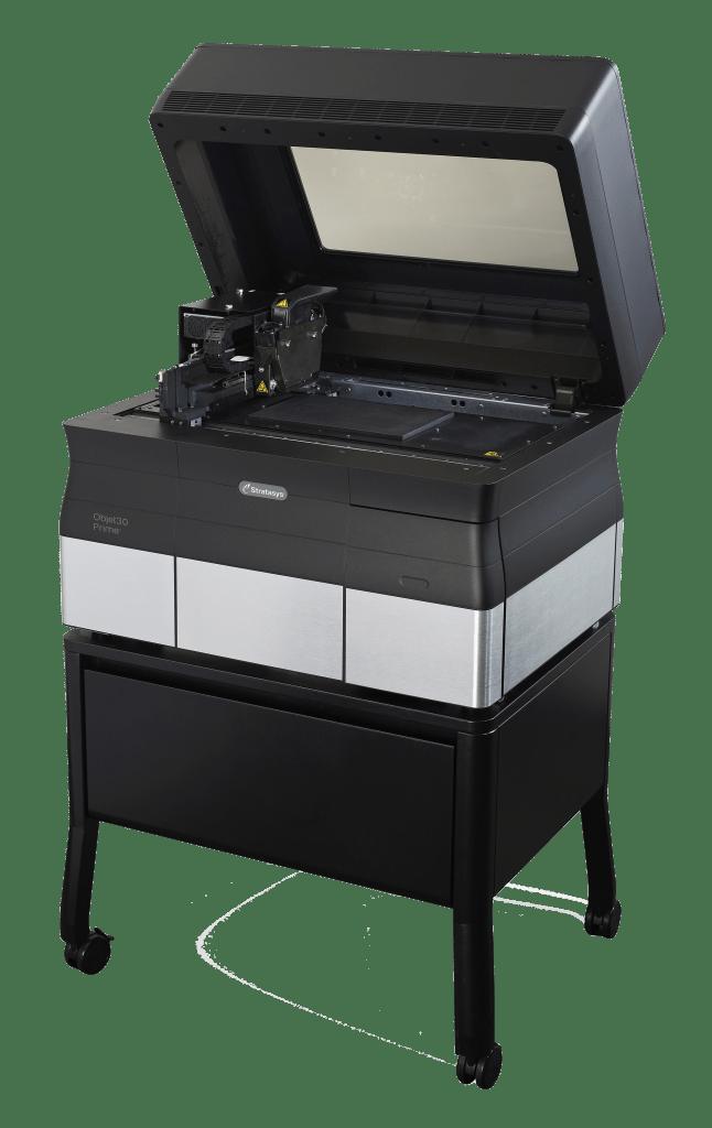 Objet30-Prime
