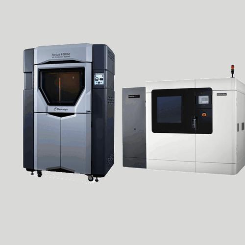 fortus-3d-printer