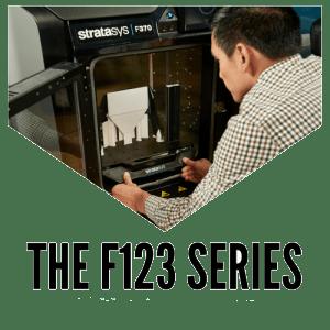 F123 series