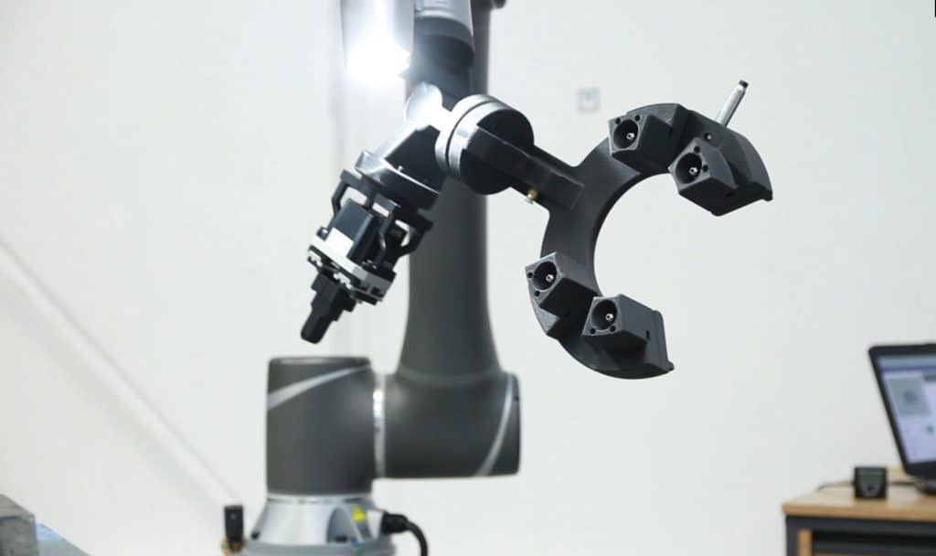 3D-printing technology